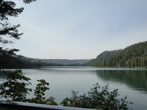 Day11-Suttle-Lake[1]