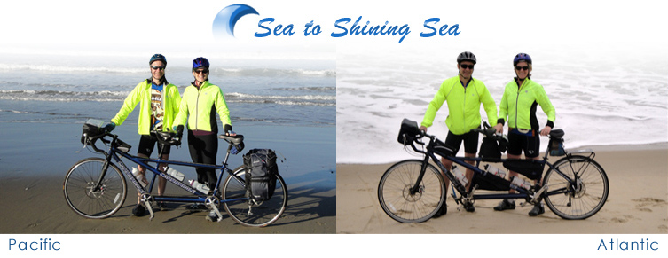 Sea_to_Shining_Sea_c[1]