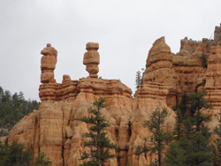 red_canyon_hoodoos_op[1]